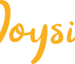 Logo_Joysie_web_orange